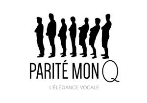 PARITE-MON-Q_3102847407419566000