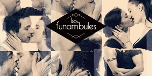 les-funambules-cover