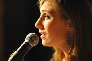 JulieRousseau